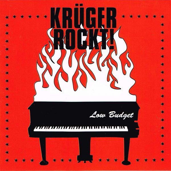Krueger-rockt-live-cd-kaufen