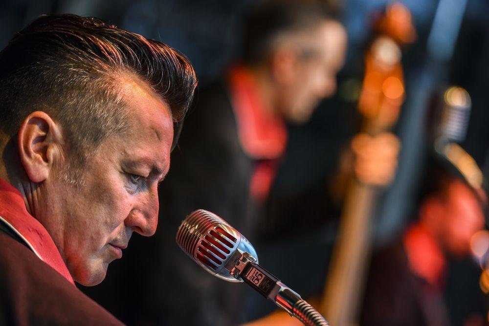 Krueger-rockt-on-stage-10