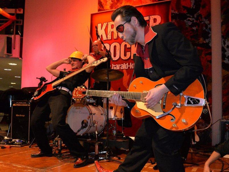 Krueger-rockt-on-stage-11