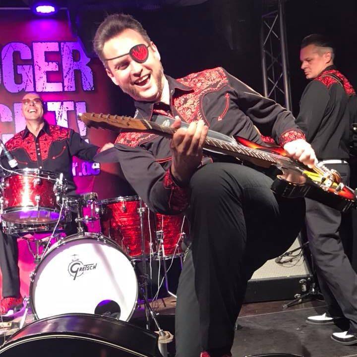 Krueger-rockt-on-stage-2