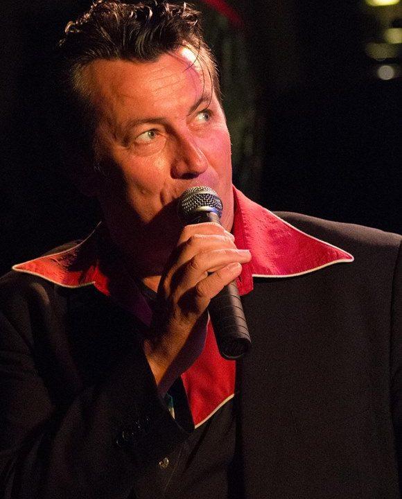 Krueger-rockt-on-stage-3