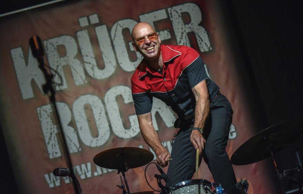 Krueger-rockt-on-stage-4