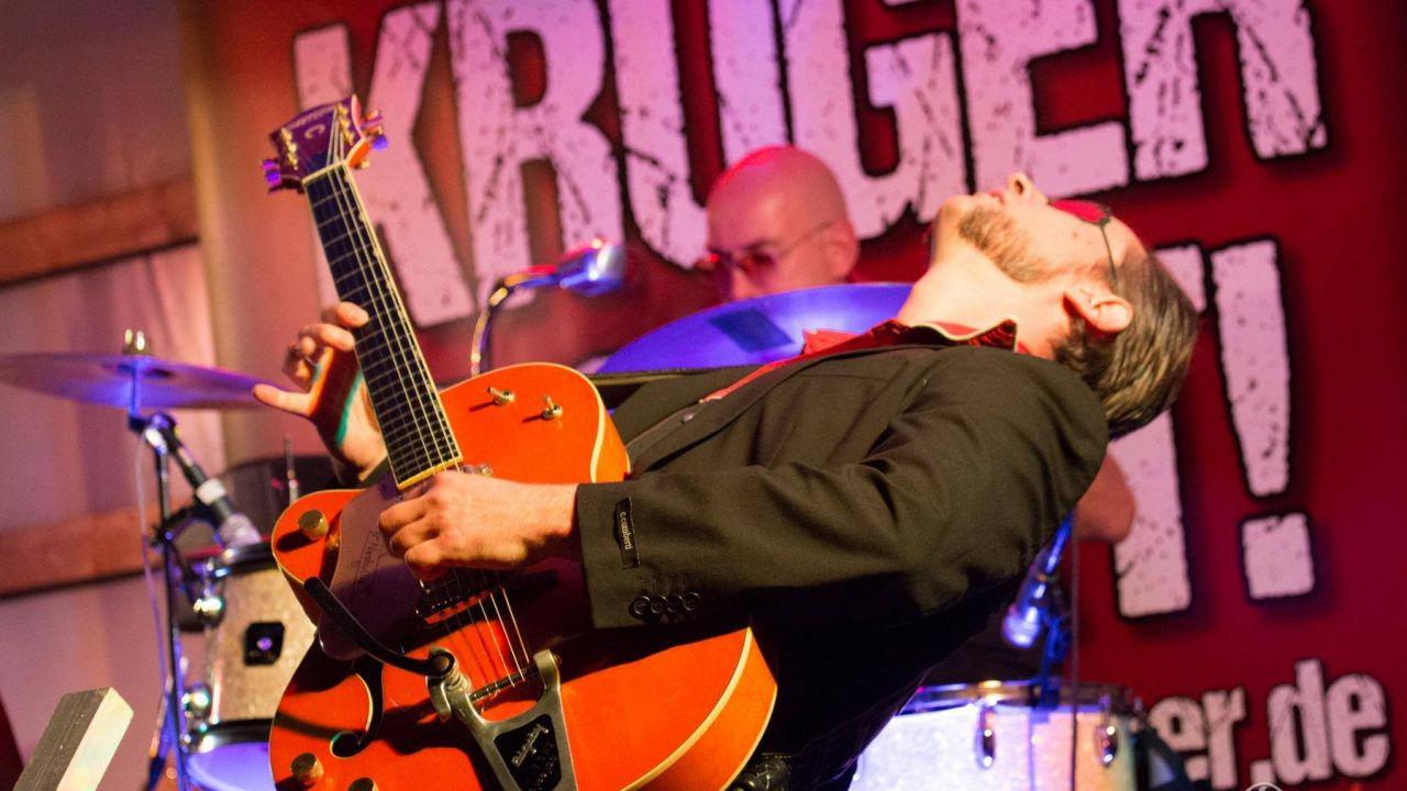 Krueger-rockt-on-stage-5