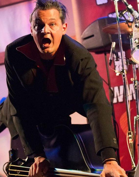 Krueger-rockt-on-stage-6