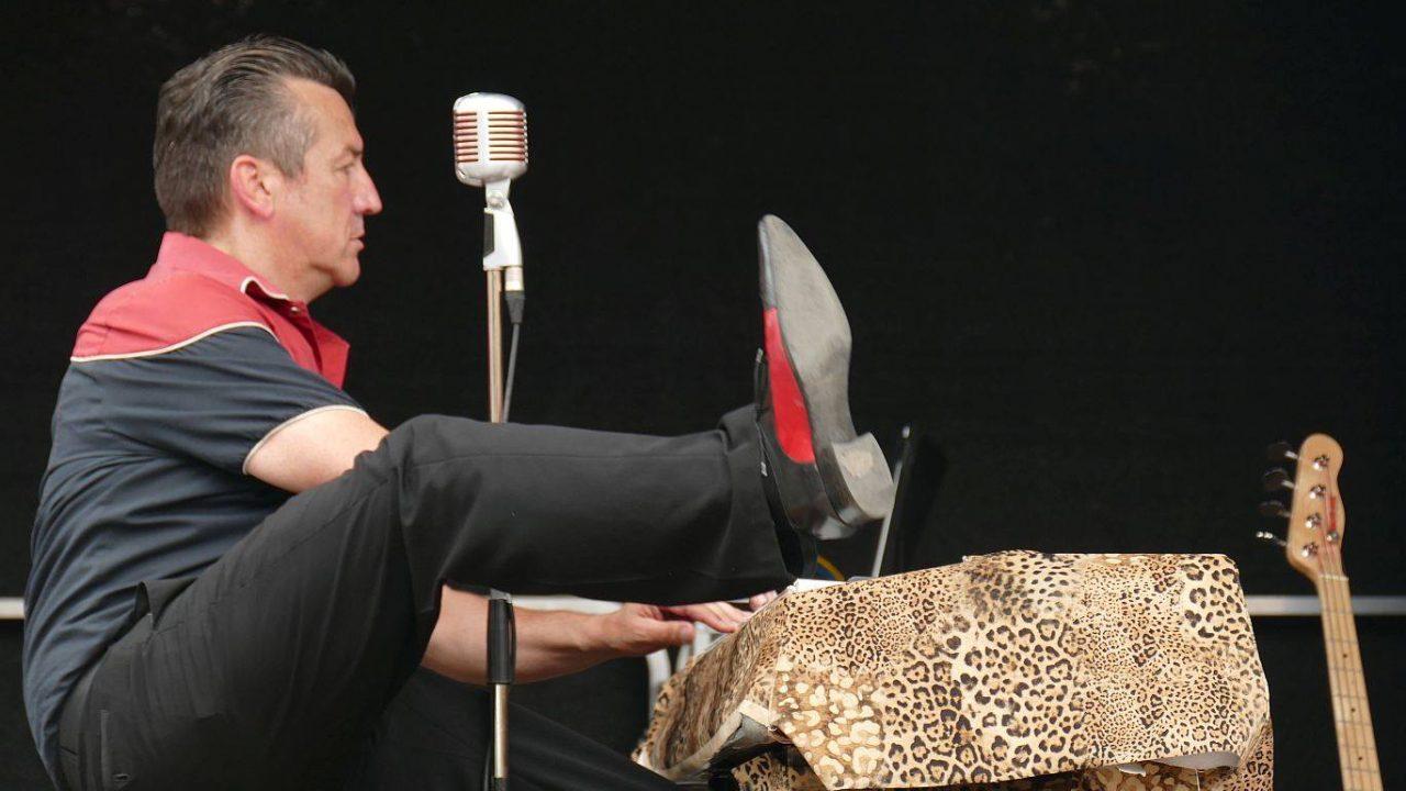 Krueger-rockt-on-stage-8