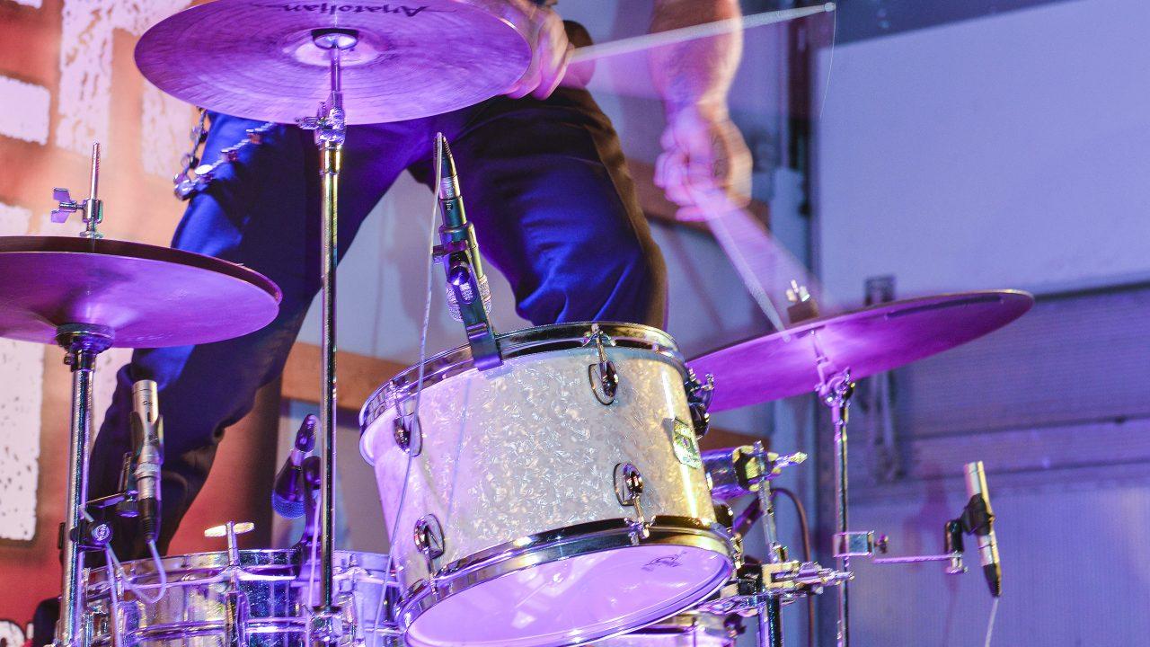 Krueger-rockt-on-stage-9