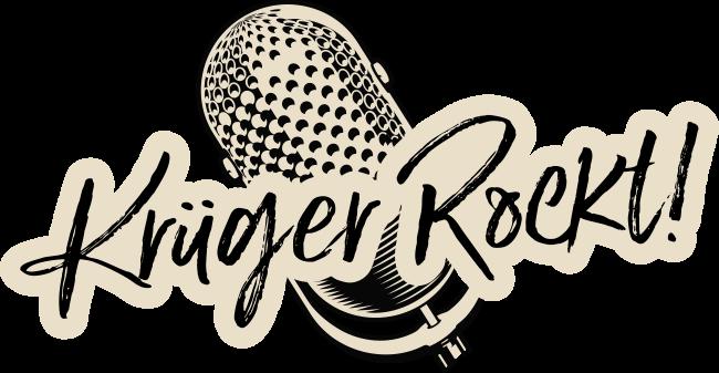 Krueger Rockt