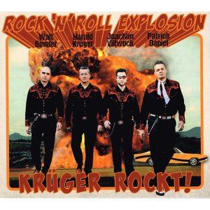 krueger-rockt-rocknroll-explosion-CD-kaufen