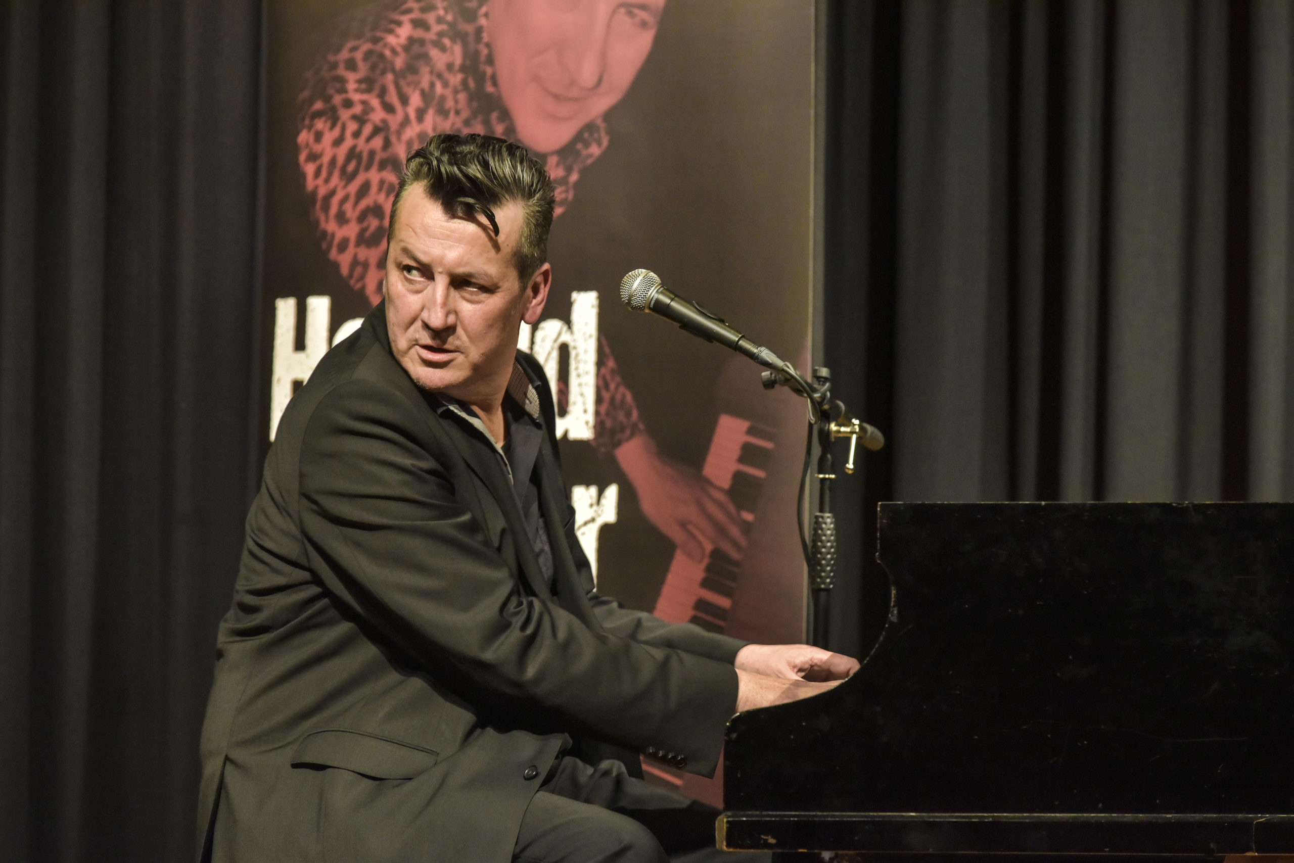 krueger_rockt-solo-piano-juedische-gemeinde